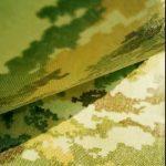 500D nylon PU 2 veces recubierto cordura oxford impermeable tela