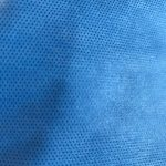 35GSM,45GSM SMS non-woven fabric Protective clothing and Isolation suit fabric