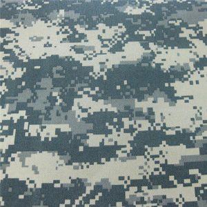 tela para chaleco antibalas