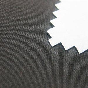 nueva venta caliente 228T nylon taslon tela 100% poliéster