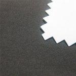 Tela plana de taslan de nylon 320d 100%