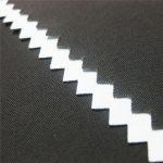 nueva venta caliente 228t nylon taslon 100% tela de poliéster