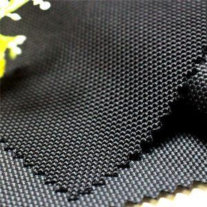 impermeable para equipaje equipaje 1680d poliéster oxford tela