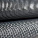 tela impermeable de Oxford del material 840d del bolso para el equipaje de la mochila del bolso