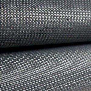 material impermeable del bolso 840D tela de nylon de Oxford para el equipaje de la mochila del bolso