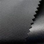 500d, 900d, 1000d, 1050d, 1680d tela de nylon balístico de Oxford