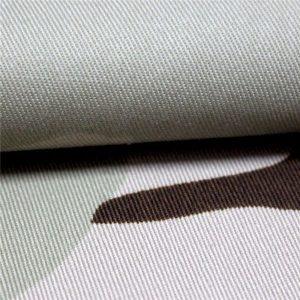 tela al por mayor del camo del multicam del ejército, t cfabric, batalla de la tela militar