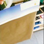 Tela de nylon del taslan de la prenda impermeable laminada impermeable del medio-oeste del tpu del este medio para la chaqueta de la lluvia