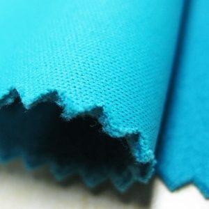 Ropa de trabajo / tejido de trabajo uniforme