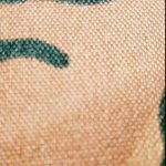 tela de camuflaje 1000D nylon cordura para chaleco antibalas