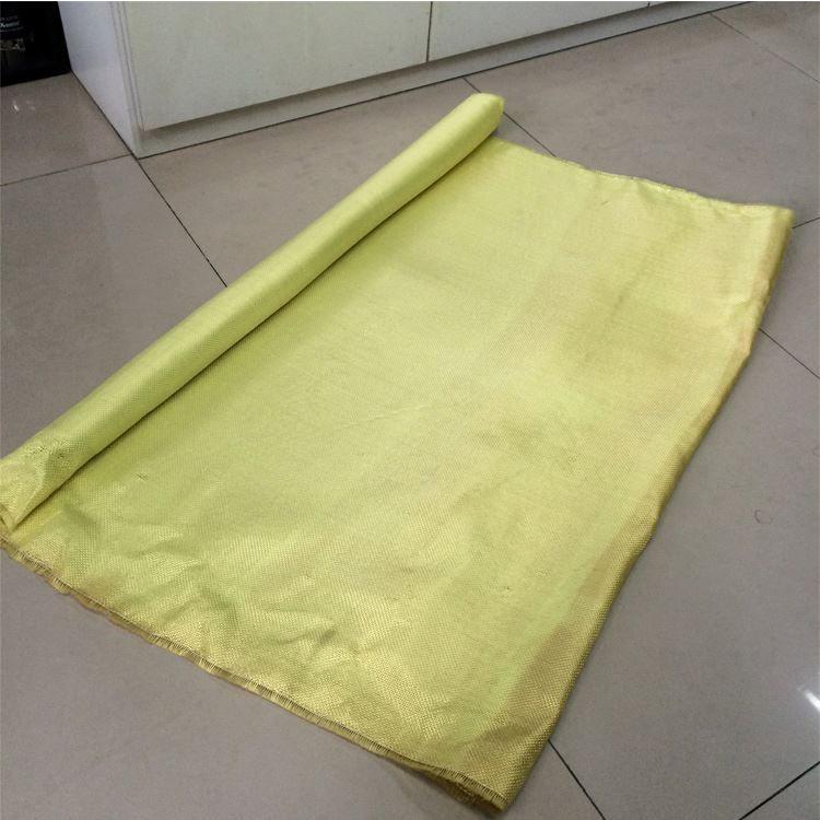 tela del proveedor de China nomex uniforme workwear para la protección del flash de arco con el certificado del CE