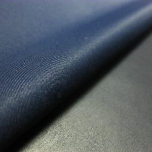tela transpirable súper poliéster durable para trajes de oruga