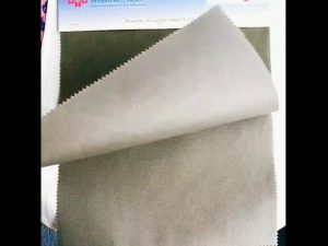 comercio al por mayor Rockdura 1000d nylon cordura mochila impermeable transpirable tela rollo precio